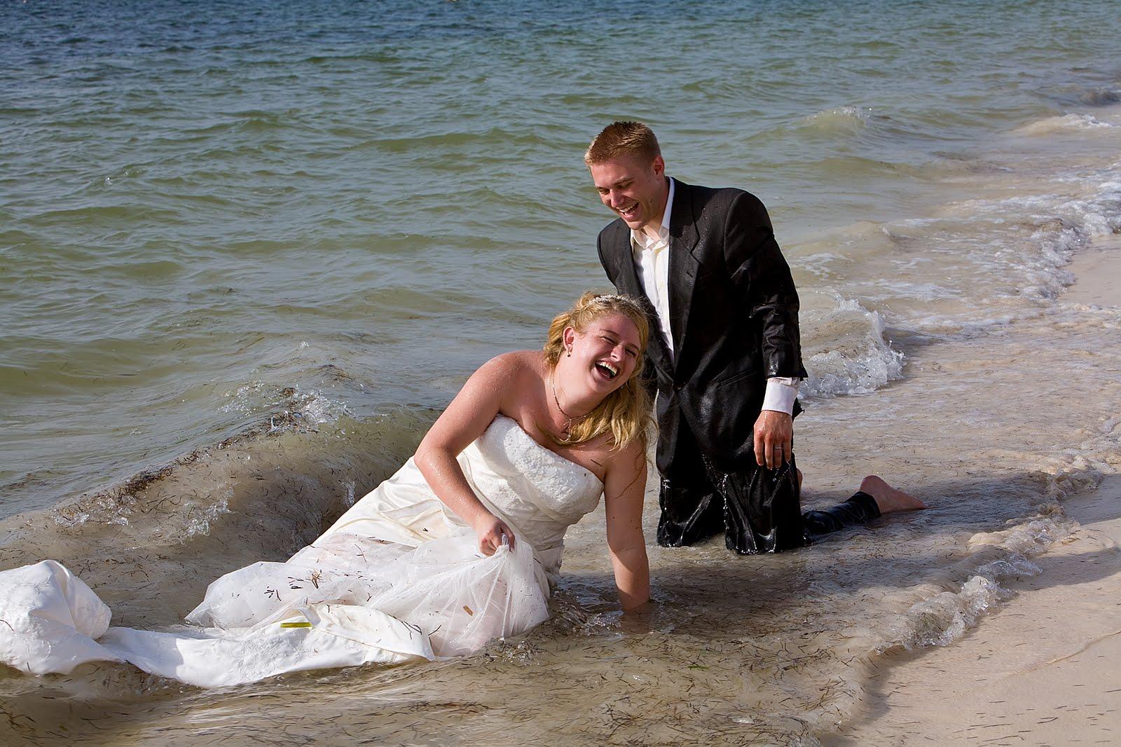 пансионаты фото смешные случаи с невестами удара молнии пилот